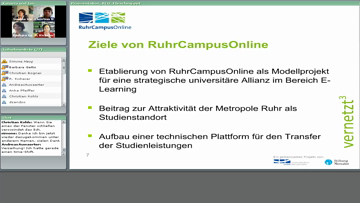 Still medium 2009 e learning organisation online studieren im hochschulverbund