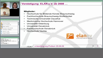 Still medium 2009 e learning organisation laenderzentren