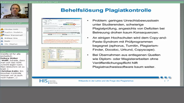 Still medium 2008 web 2.0 in der lehre wannemacher wedekind wikipedia und plagiate