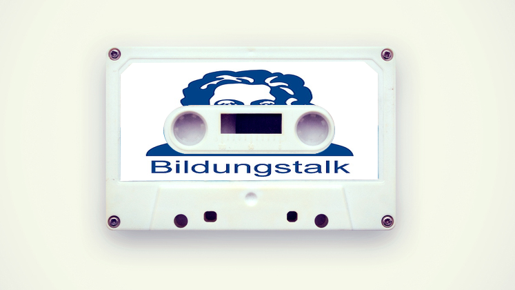 Large logo bildungstalk3