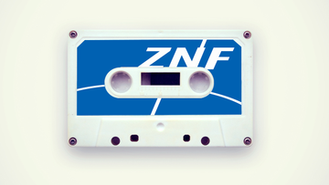 Medium logo znf 500x500