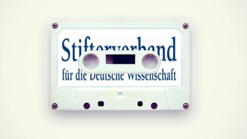 Medium stifterverband logo