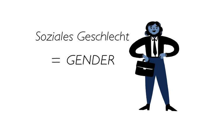 Was Ist Gendern